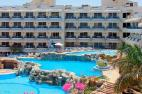 Отель Sea Gull & Sea Gull Premium Resort 4*