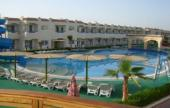 Отель Dreams Vacation Beach Resort 5*