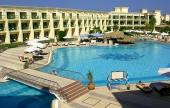 Отель Hilton Hurghada Resort 5*